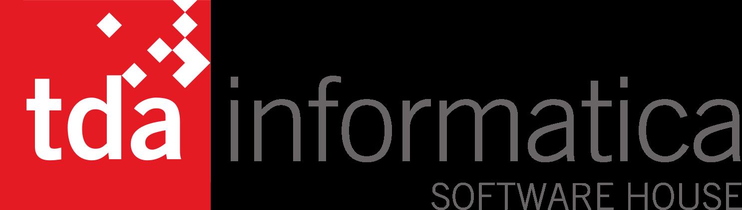 Software gestionale per aziende commerciali e di produzione - TDA Informatica