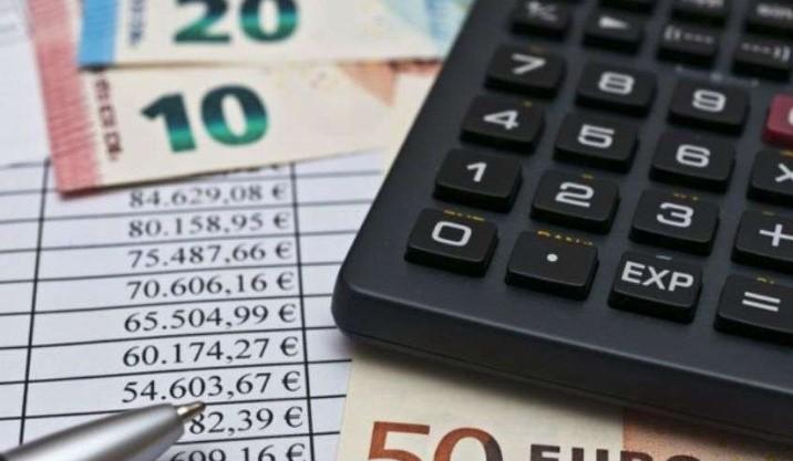 Compensazione crediti sostituto d'imposta: le nuove regole per F24 e modello 770