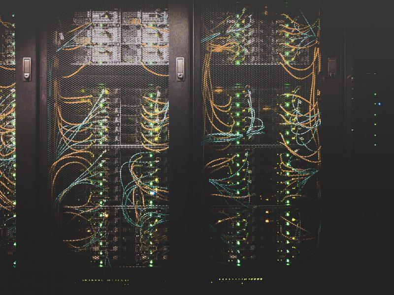 Data Economy la nuova Era
